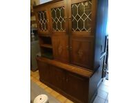 Cupboard / Sideboard