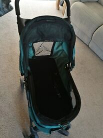 Dog Stroller by Pet Gear