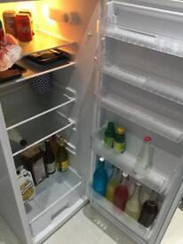 Larder fridge