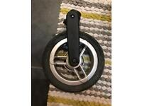 Wheel For Oyster max front and rear