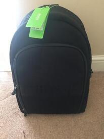 Hugo Boss Backpack RRP £179.99
