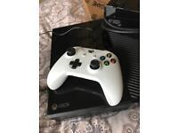 2nd hand , Xbox one
