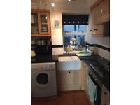 OUTSTANDING LARGE DOUBLE ROOM TO RENT