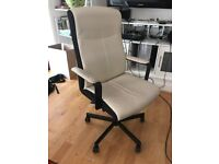 swivel chair for free
