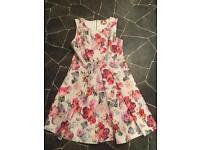 Size 14 dresses