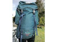 Karrimor Panther 55l Backpack