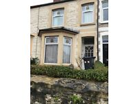 5 ROOMS AVAILABLE: CATHAYS! - Student Share House