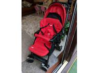 Joie Buggie For Sale