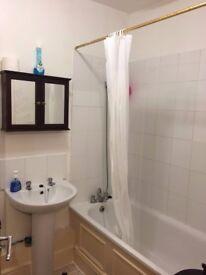 @Single room Available Croydon@