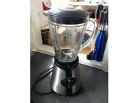 Cookworks blender / smoothie maker