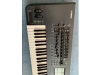 Yamaha a - Keyboards, Pianos, & Organs for Sale | Page 23/28