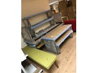Office furniture sale - all must go !!!