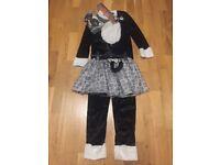 Children's Fancy Dress Halloween Costumes