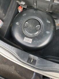 image for Honda, CIVIC, Hatchback, 2008, Manual, 1799 (cc), 5 doors