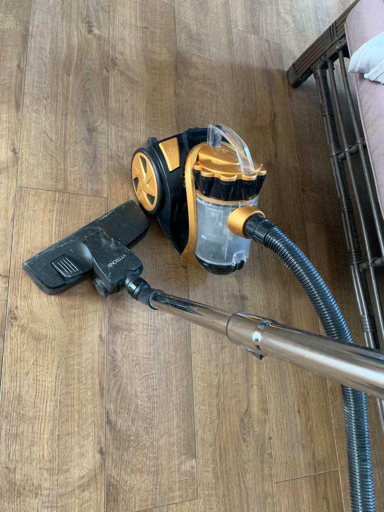 Hoover | in Coulby Newham, North Yorkshire | Gumtree