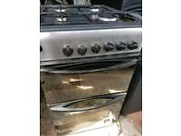 Indesit cooker for sale