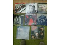 records lps vinyl