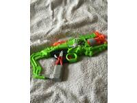 Nerf guns - job lot
