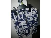 BNWT women's summer clothes