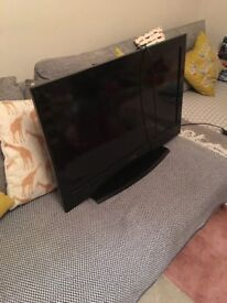 TV for sale/working