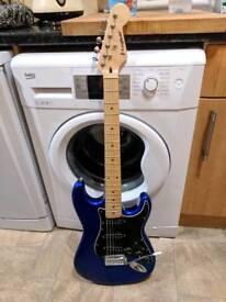 Westfield Stratocaster