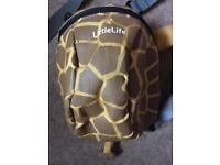 Little life giraffe backpack / reins