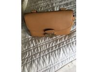 Mulberry primrose bag used 3/4 times as new