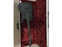 Jim Root Fender Telecaster