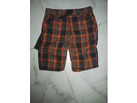 Boy's Short Pant.