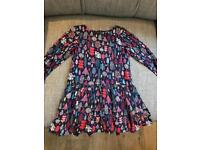 Girls clothes bundle Age 5 - 6