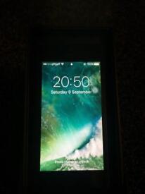 Apple iPhone 5 32gb unlocked