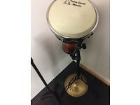 Djembe Drum for sale never used