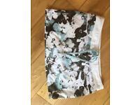 Oakley Sports Skirt
