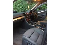 Audi A4 advant 1.9tdi sport