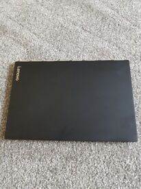 Lenovo yoga book YB1-X91F windows laptop 64gb