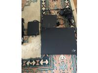 Cheap IBM thinkpad x31 laptop