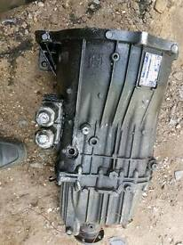 Automatic Gear Box for Iveco Daily 2008, excellent condition.
