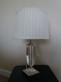 Laura Ashley Table Lamps