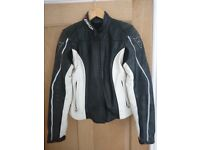 Womens Dainese Motorcycle Leathers