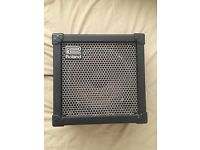 Roland Cube-30 for Sale