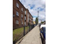 1 bed flat available to let on barking