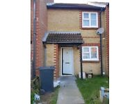 3 bed house west sussex EXCHANGE ONLY