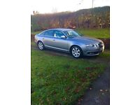 For sale Audi a6