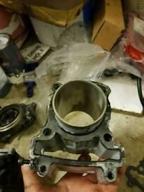 Athena 180 bore kit yzf r125