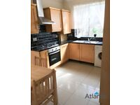 Large 2 Bedroom Garden Flat In Plumstead, SE18, Great Condition & Location, Local to Train Station