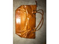 Brand New Handbags For Sale—-6.00!!!