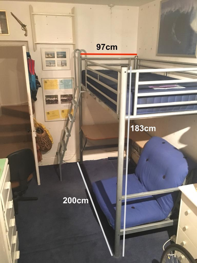 bedroom bunk archives beds bed mattress com simple interior with for bedrooms tag white of design imagepoop wooden photos