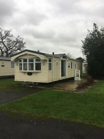 Cheap holiday home for sale in Hampshire