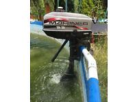 Outboard