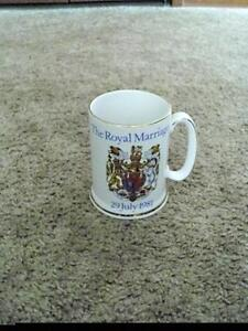 The Royal Marriage Stein London Ontario image 1